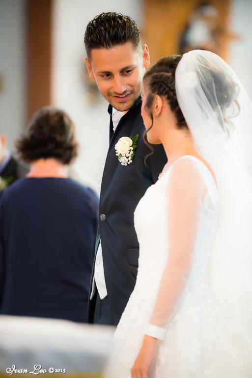 laura-e-stefano-married_20573535664_o