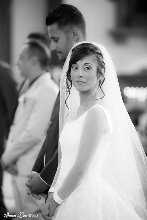 laura-e-stefano-married_20573536384_o