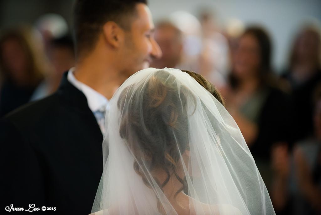 laura-e-stefano-married_20573560464_o