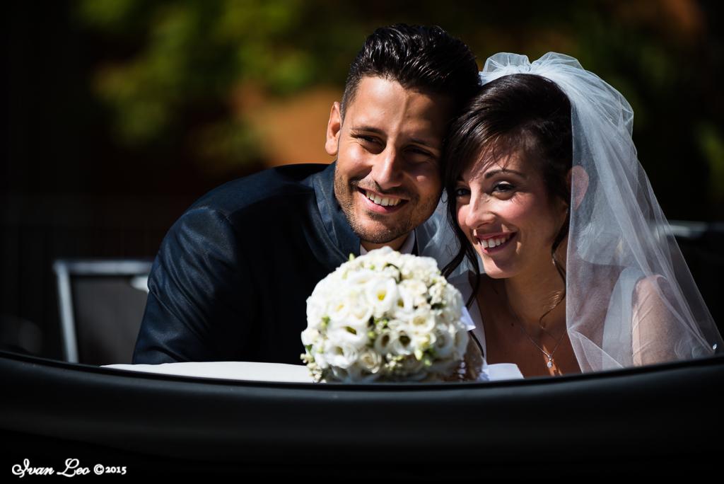 laura-e-stefano-married_20575032723_o