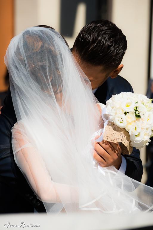 laura-e-stefano-married_20575069743_o