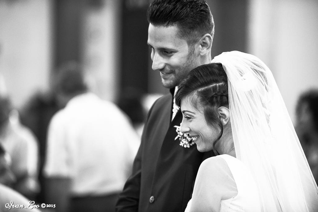 laura-e-stefano-married_20575131833_o