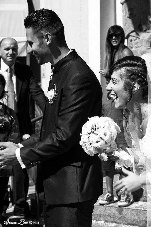 laura-e-stefano-married_20575143453_o