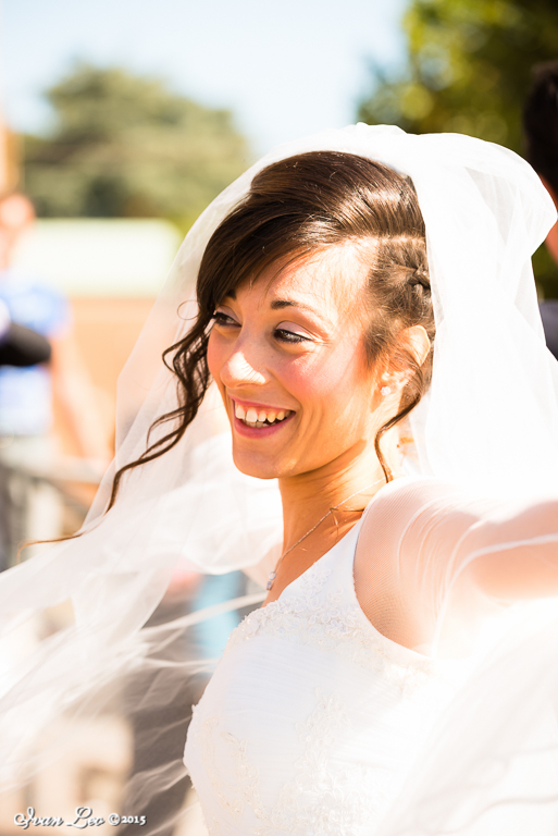 laura-e-stefano-married_21008104200_o