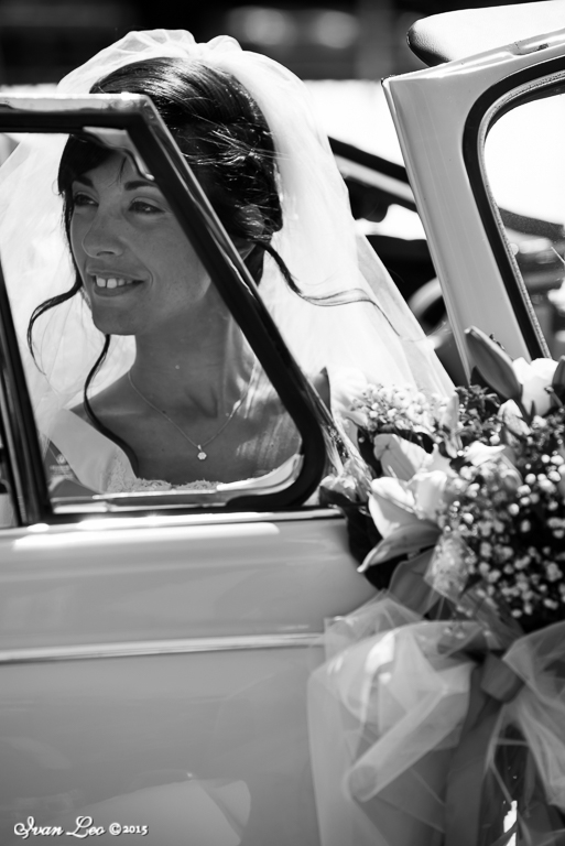 laura-e-stefano-married_21169926506_o