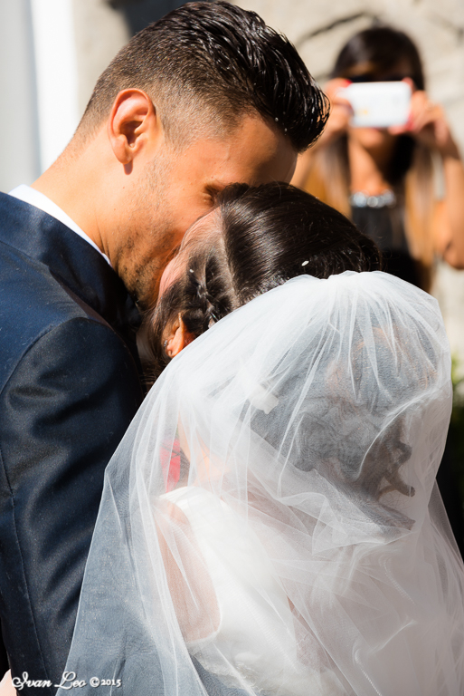 laura-e-stefano-married_21185939602_o