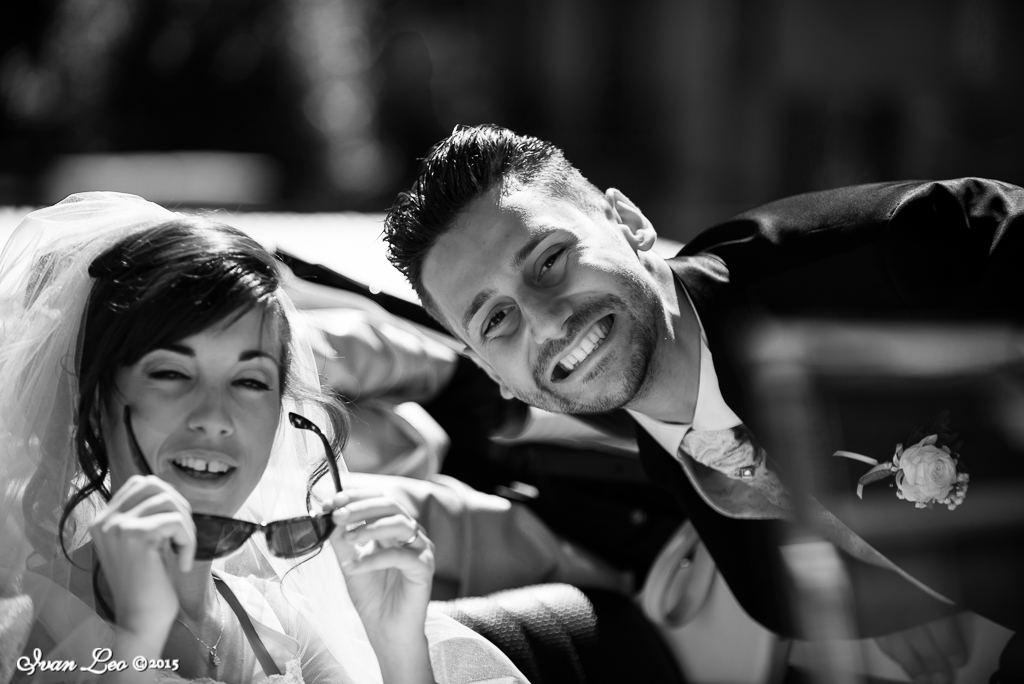 laura-e-stefano-married_21204048351_o