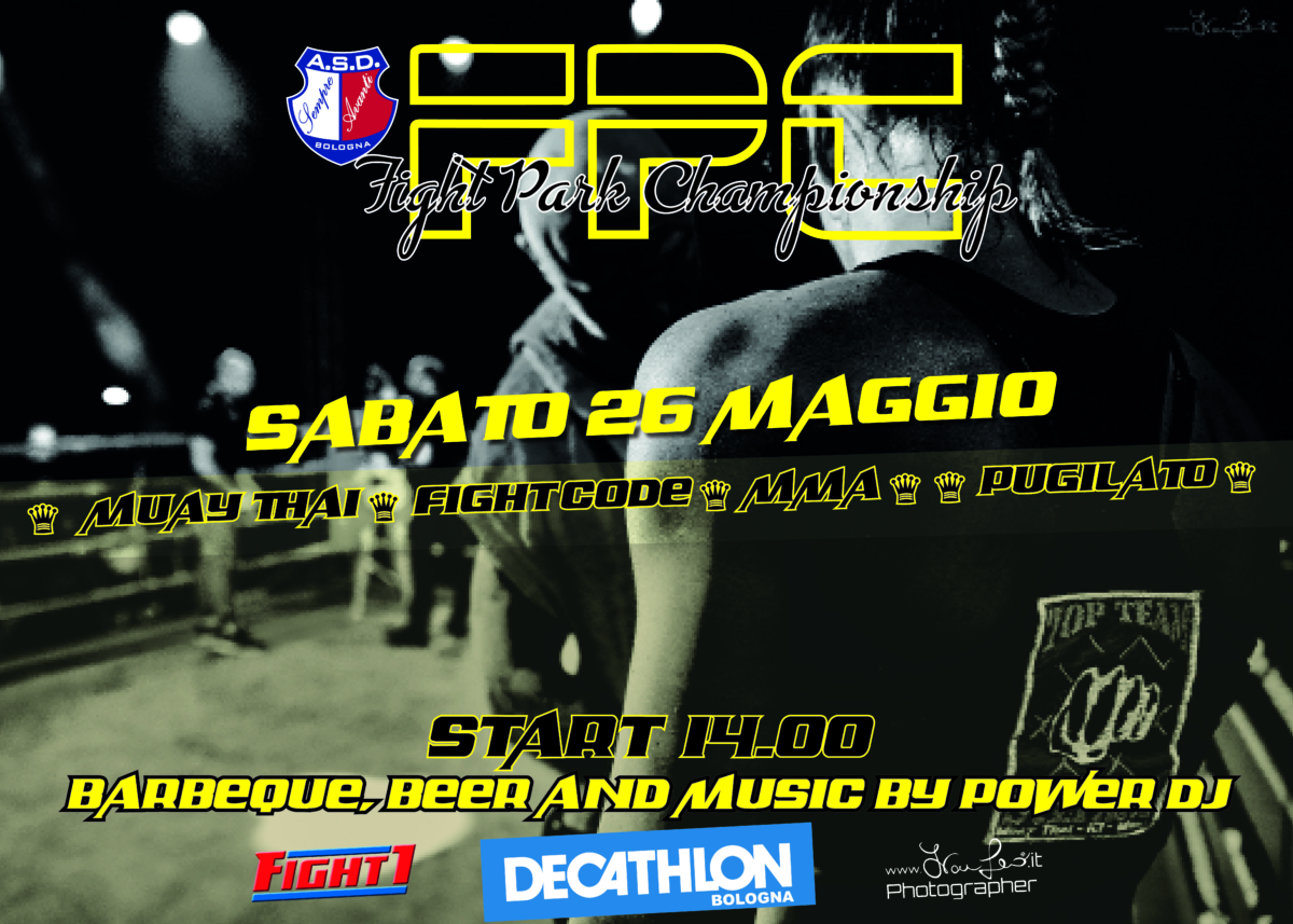 FPC 26 MAGGIO 2018 bis