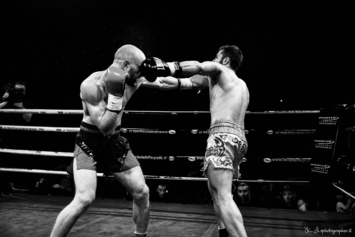 Leonzio Angelo Vs Pesare Florenzo-FIGHT_NEVER_END_8__Ivan Leo Ph_2348 1