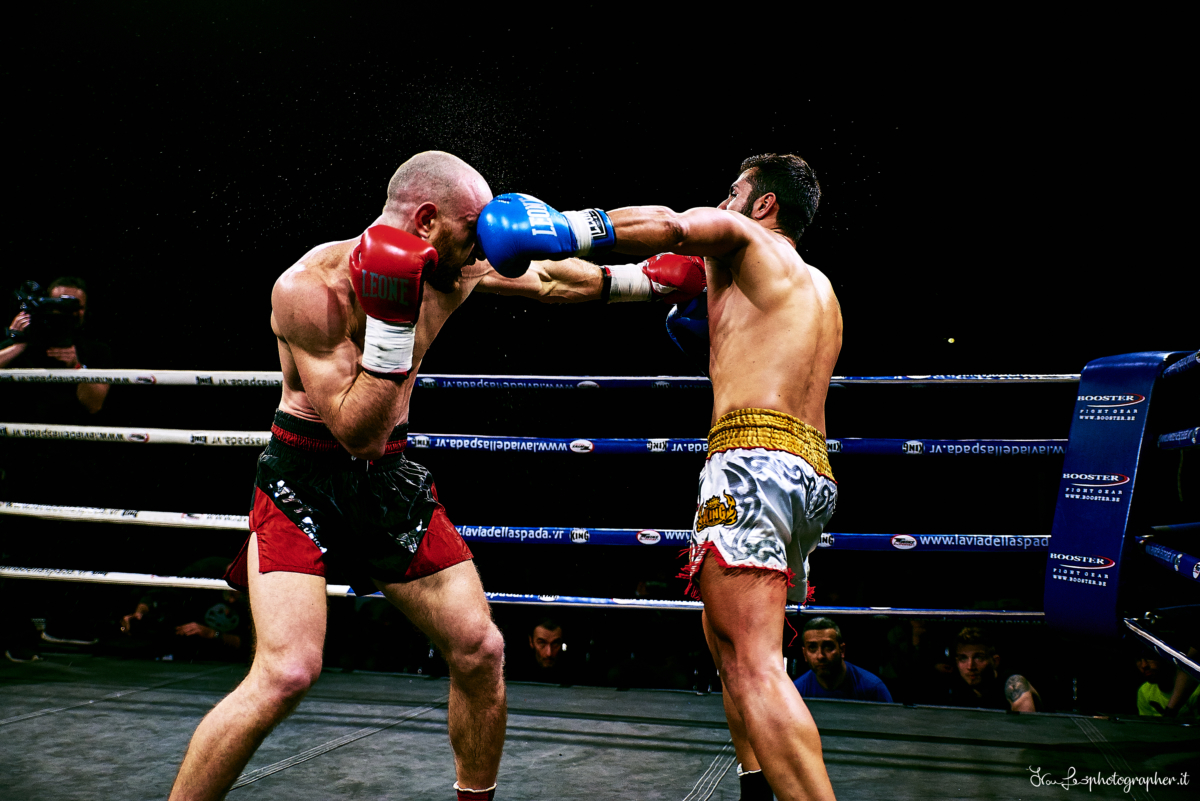 Leonzio Angelo Vs Pesare Florenzo-FIGHT_NEVER_END_8__Ivan Leo Ph_2348