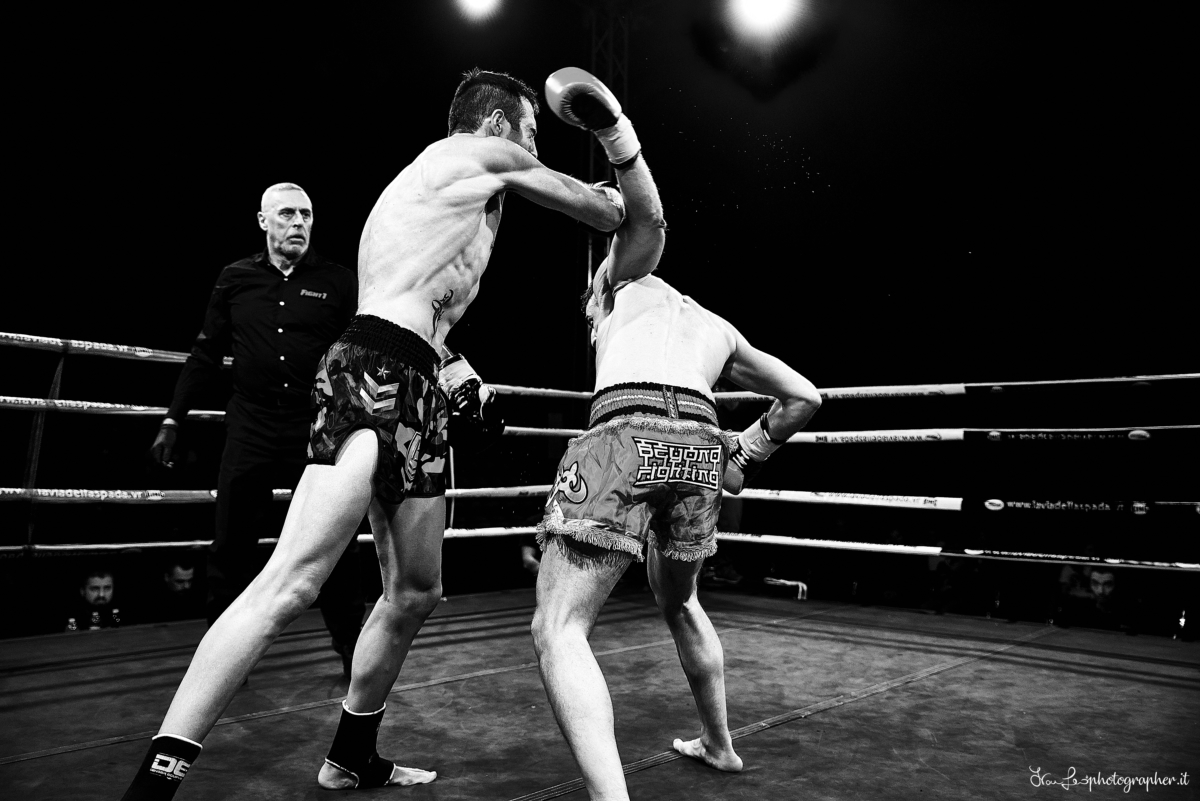 Leonzio Michele Vs Marcelo Gonzales-FIGHT_NEVER_END_8__Ivan Leo Ph_2232 1
