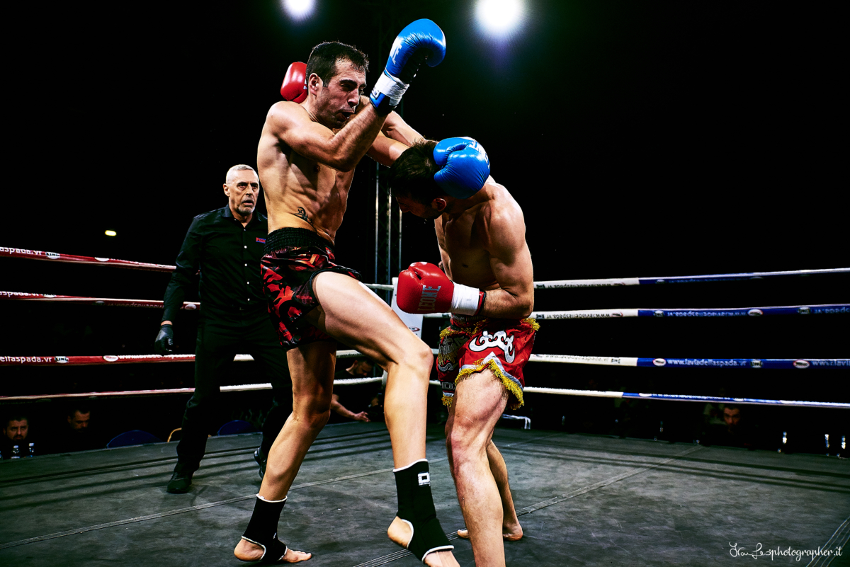Leonzio Michele Vs Marcelo Gonzales-FIGHT_NEVER_END_8__Ivan Leo Ph_2233