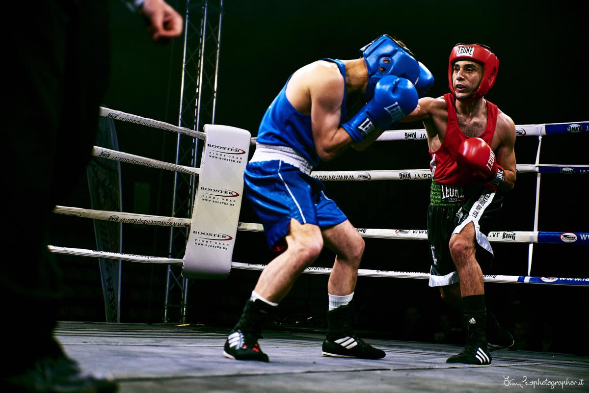 Lo Giudice Stefano Vs Tocchi Federico-FIGHT_NEVER_END_8__Ivan Leo Ph_2000 1