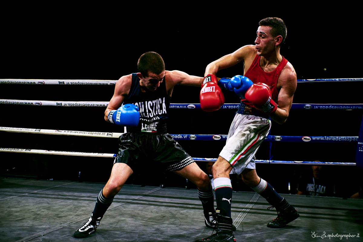 Magnuco Aleandro Vs Chiergato Kay-FIGHT_NEVER_END_8__Ivan Leo Ph_2011 1
