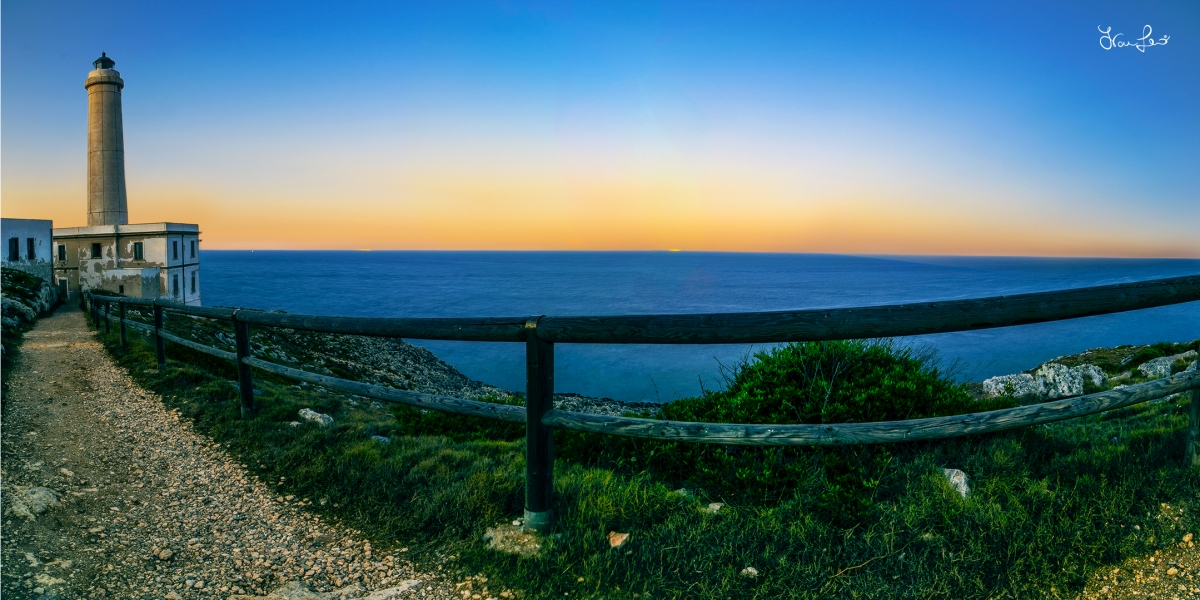 Panoramica_faro_di_punta_palascia