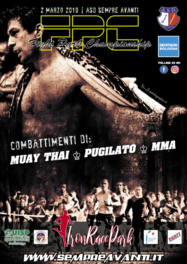 2 march 2019 fight 01